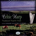 Celtic Harp Traditional English Songs