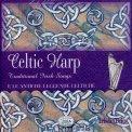 Celtic Harp - Traditional Irish Songs  - CD