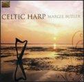 Celtic Harp — CD