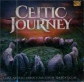 Celtic Journey — CD