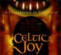 Celtic Joy  - CD