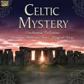 Celtic Mystery - CD