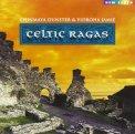 Celtic Ragas - CD
