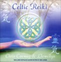 Celtic Reiki  - CD