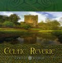 Celtic Reverie  - CD
