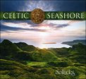 Celtic Seashore