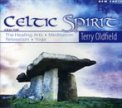 Celtic Spirit  - CD