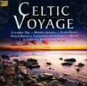 Celtic Voyage - CD