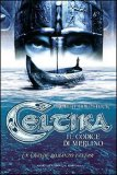 Celtika - Il Codice di Merlino