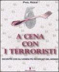 A Cena con i Terroristi