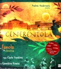 Cenerentola - Libro + DVD