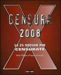 Censura 2008
