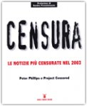 Censura 2003