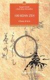 Cento Koan Zen