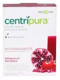 Centripura Antiossidante - 6 Bustine