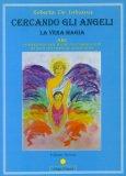 Cercando gli Angeli -  Libro