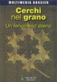 Cerchi nel Grano - Un Fenomeno Alieno DVD + Rivista I Misteri di Hera n.35
