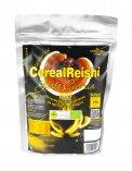 Cereal Reishi - Gusto Cicoria