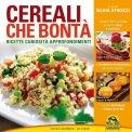 eBook - Cereali Che Bontà!  - Pdf