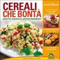 Cereali che Bontà!  - Libro