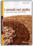 I Cereali nel Piatto