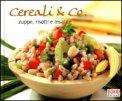Cereali & Co.
