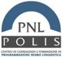 Certificazione Practitioner PNL
