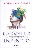 Il Cervello Infinito — Libro