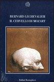 Il Cervello di Mozart — Libro