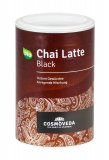 Chai Latte Black - Tè alle Spezie Istantaneo