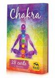 Chakra - Carte + Libretto