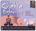 Chakra Balancing  - CD