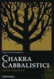 Chakra Cabbalistici