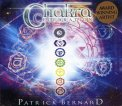 Chakra Celebration  - CD