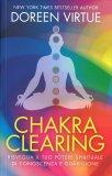 Chakra Clearing - Libro