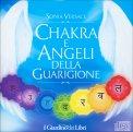 Chakra e Angeli della Guarigione — CD