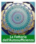 Chakra e mandala: i colori della guarigione
