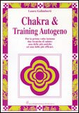 Chakra e Training Autogeno