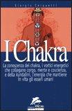 I Chakra — Libro