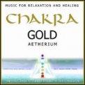 Chakra Gold  - CD