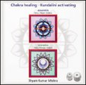 Chakra Healing - Kundalini Activating Vol. 3  - CD
