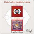Chakra Healing - Kundalini Activating Vol. 4