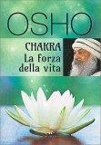 Chakra la Forza della Vita - Libro