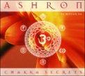 Chakra Secrets  - CD