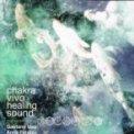 Chakra Vivo Healing Sound