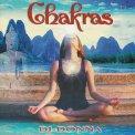 Chakras  - CD