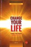 Change Your Life - Libro