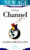Channel  - Libro