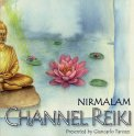 Channel Reiki  - CD
