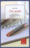 Che Ansia!  - Libro